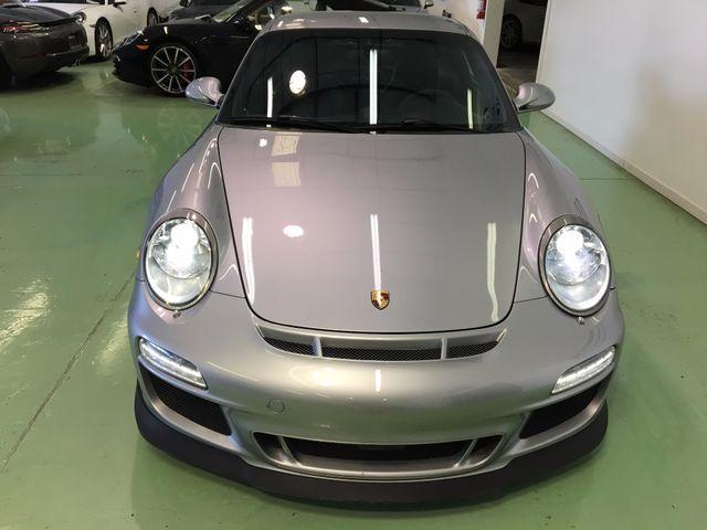 2010 Porsche 911 GT3 Longwood, FL 3