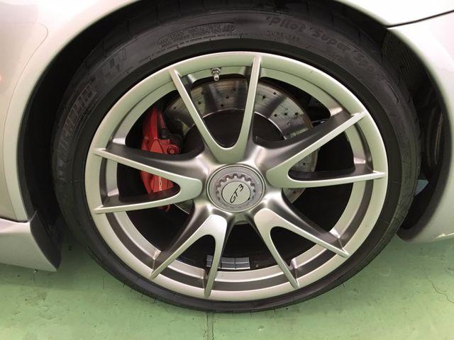 2010 Porsche 911 GT3 Longwood, FL 31
