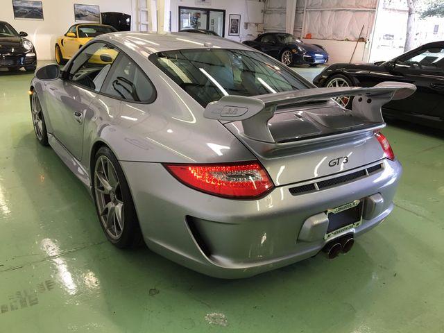 2010 Porsche 911 GT3 Longwood, FL 7
