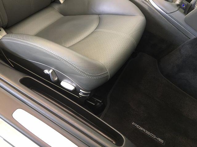 2010 Porsche 911 Carrera 4S Longwood, FL 27