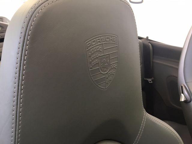 2010 Porsche 911 Carrera 4S Longwood, FL 29