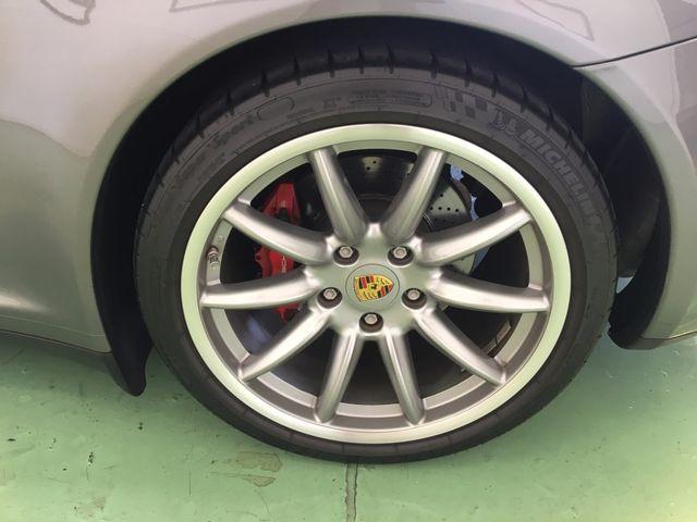 2010 Porsche 911 Carrera 4S Longwood, FL 43