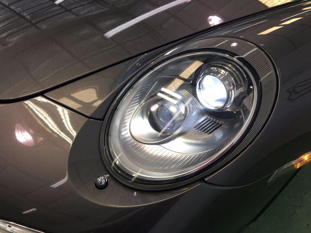 2010 Porsche 911 Carrera 4S Longwood, FL 45