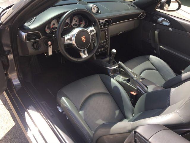 2010 Porsche 911 Carrera 4S Longwood, FL 57