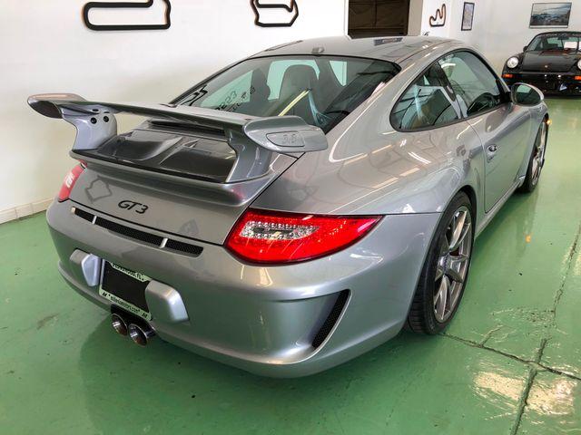 2010 Porsche 911 GT3 Longwood, FL 10