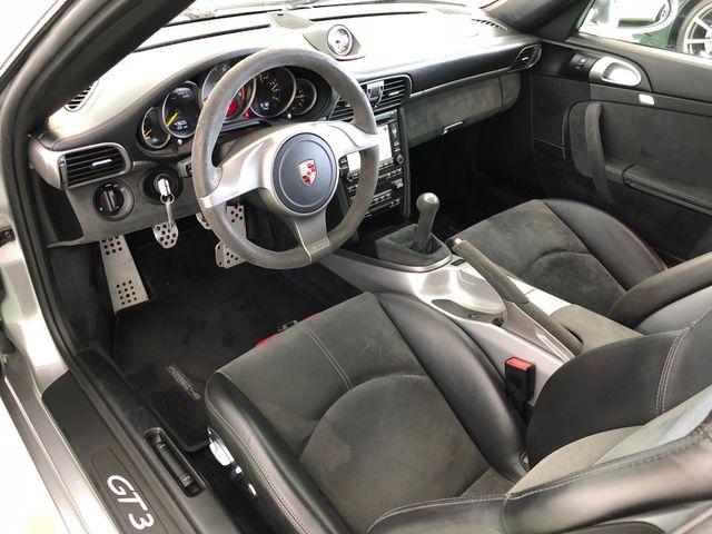 2010 Porsche 911 GT3 Longwood, FL 13