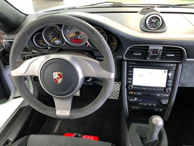 2010 Porsche 911 GT3 Longwood, FL 16