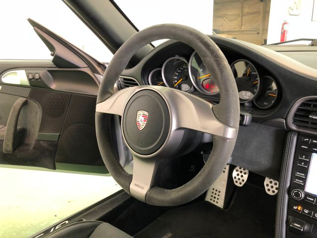 2010 Porsche 911 GT3 Longwood, FL 20