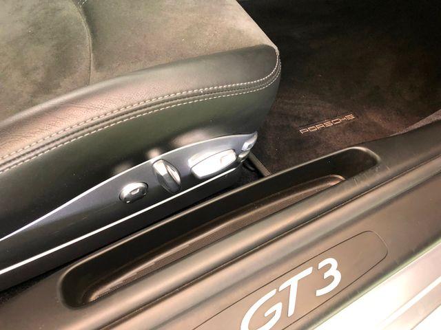 2010 Porsche 911 GT3 Longwood, FL 25