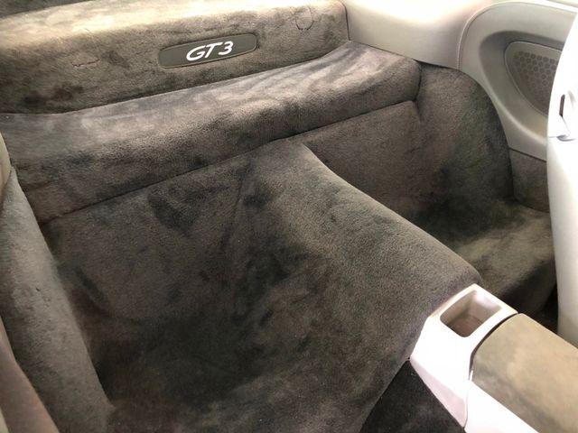 2010 Porsche 911 GT3 Longwood, FL 27