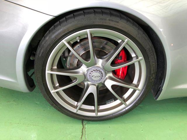2010 Porsche 911 GT3 Longwood, FL 30