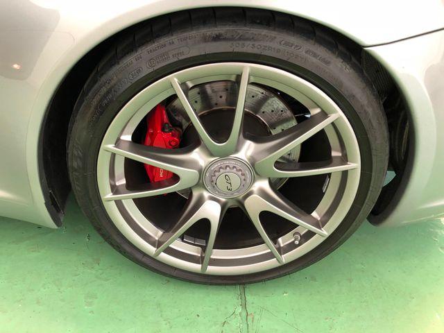 2010 Porsche 911 GT3 Longwood, FL 32