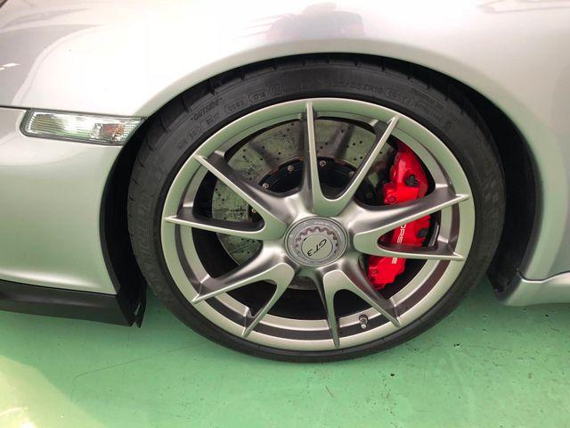 2010 Porsche 911 GT3 Longwood, FL 33
