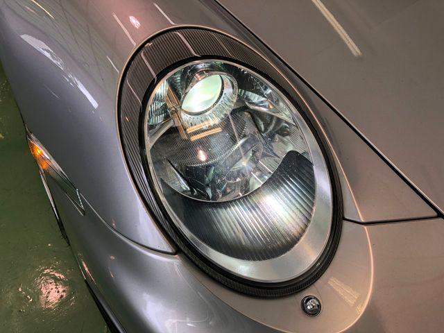2010 Porsche 911 GT3 Longwood, FL 35