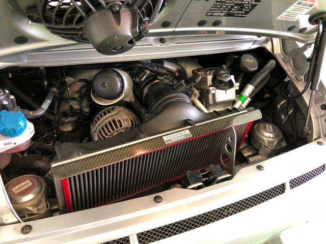2010 Porsche 911 GT3 Longwood, FL 36