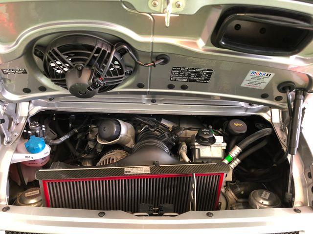 2010 Porsche 911 GT3 Longwood, FL 37