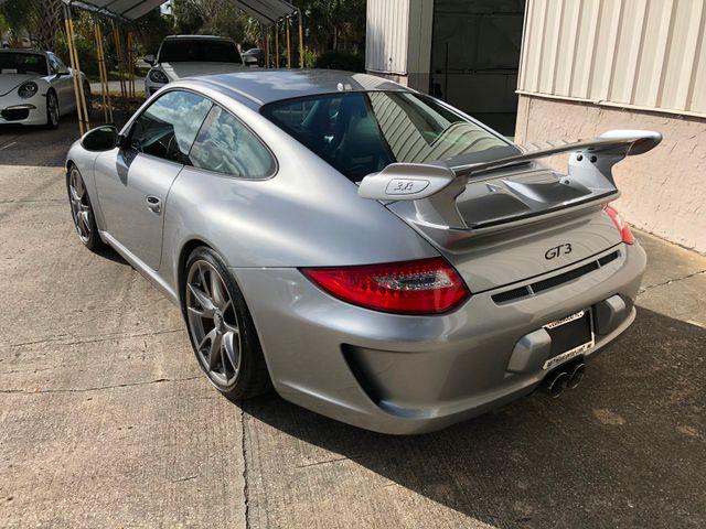 2010 Porsche 911 GT3 Longwood, FL 42