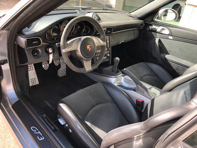 2010 Porsche 911 GT3 Longwood, FL 43