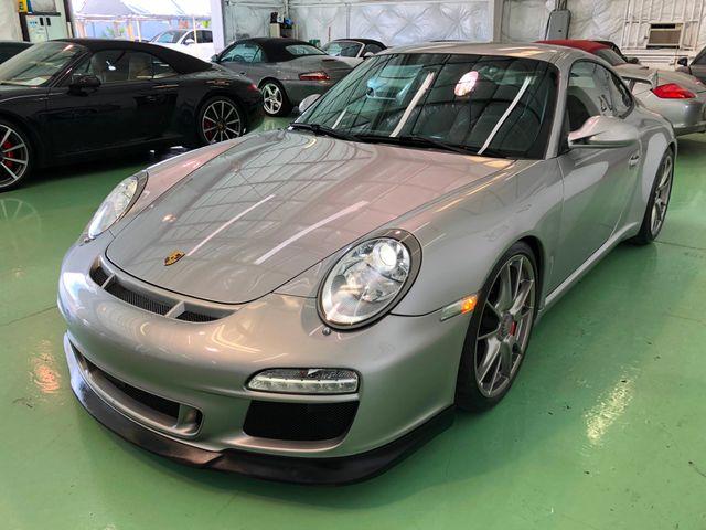 2010 Porsche 911 GT3 Longwood, FL 5