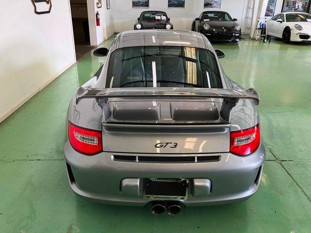 2010 Porsche 911 GT3 Longwood, FL 8