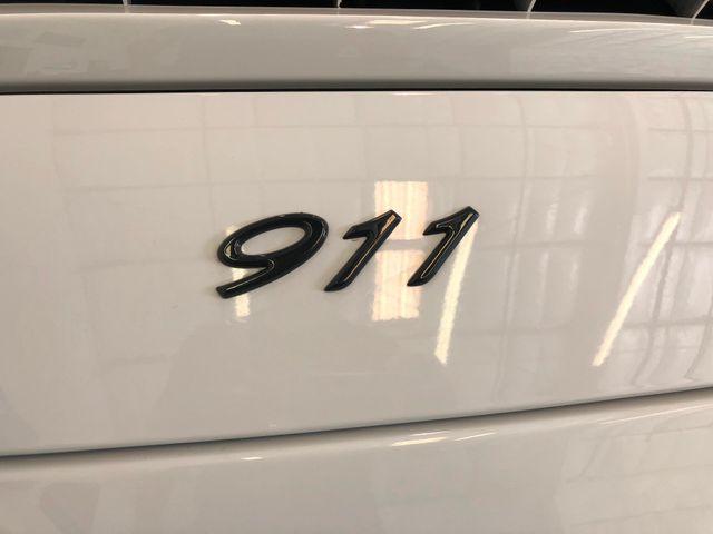 2010 Porsche 911 Carrera Longwood, FL 34