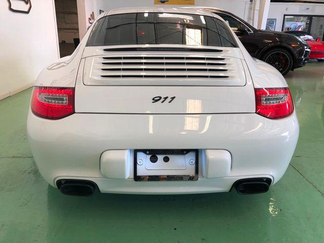 2010 Porsche 911 Carrera Longwood, FL 9