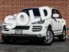 2010 Porsche Cayenne Burbank, CA