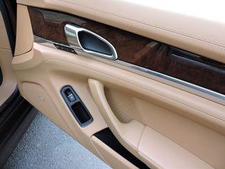 2010 Porsche Panamera 4S LOADED! 120K MSRP! Bend, Oregon 9