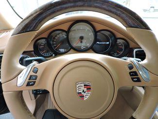 2010 Porsche Panamera 4S LOADED! 120K MSRP! Bend, Oregon 13