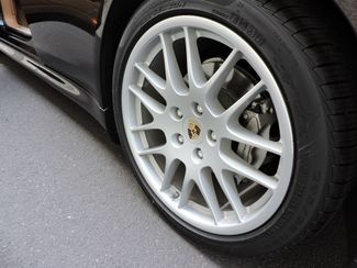 2010 Porsche Panamera 4S LOADED! 120K MSRP! Bend, Oregon 23