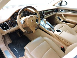 2010 Porsche Panamera 4S LOADED! 120K MSRP! Bend, Oregon 5
