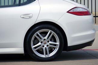 2010 Porsche Panamera S * Heated & A/C Seats * 19s * 4-ZONE CLIMATE * V8 Plano, Texas 31