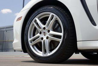 2010 Porsche Panamera S * Heated & A/C Seats * 19s * 4-ZONE CLIMATE * V8 Plano, Texas 34