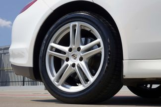 2010 Porsche Panamera S * Heated & A/C Seats * 19s * 4-ZONE CLIMATE * V8 Plano, Texas 36