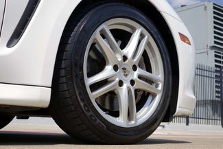 2010 Porsche Panamera S * Heated & A/C Seats * 19s * 4-ZONE CLIMATE * V8 Plano, Texas 35