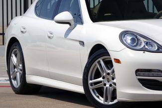 2010 Porsche Panamera S * Heated & A/C Seats * 19s * 4-ZONE CLIMATE * V8 Plano, Texas 22