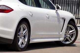 2010 Porsche Panamera S * Heated & A/C Seats * 19s * 4-ZONE CLIMATE * V8 Plano, Texas 24