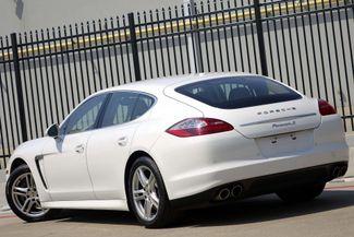 2010 Porsche Panamera S * Heated & A/C Seats * 19s * 4-ZONE CLIMATE * V8 Plano, Texas 5