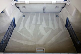 2010 Porsche Panamera S * Heated & A/C Seats * 19s * 4-ZONE CLIMATE * V8 Plano, Texas 42