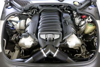 2010 Porsche Panamera S * Heated & A/C Seats * 19s * 4-ZONE CLIMATE * V8 Plano, Texas 45