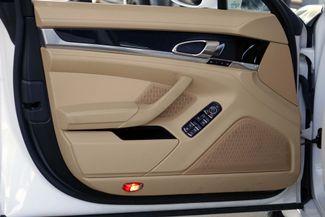 2010 Porsche Panamera S * Heated & A/C Seats * 19s * 4-ZONE CLIMATE * V8 Plano, Texas 38