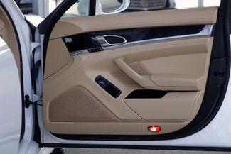 2010 Porsche Panamera S * Heated & A/C Seats * 19s * 4-ZONE CLIMATE * V8 Plano, Texas 39