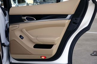 2010 Porsche Panamera S * Heated & A/C Seats * 19s * 4-ZONE CLIMATE * V8 Plano, Texas 41