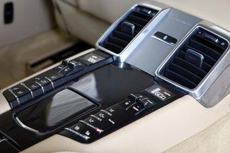 2010 Porsche Panamera S * Heated & A/C Seats * 19s * 4-ZONE CLIMATE * V8 Plano, Texas 18