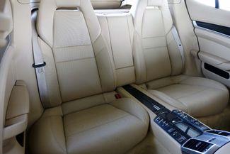 2010 Porsche Panamera S * Heated & A/C Seats * 19s * 4-ZONE CLIMATE * V8 Plano, Texas 14