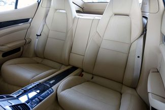 2010 Porsche Panamera S * Heated & A/C Seats * 19s * 4-ZONE CLIMATE * V8 Plano, Texas 15