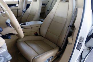 2010 Porsche Panamera S * Heated & A/C Seats * 19s * 4-ZONE CLIMATE * V8 Plano, Texas 12