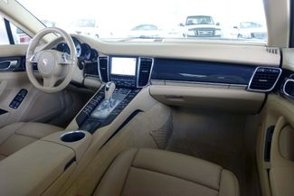 2010 Porsche Panamera S * Heated & A/C Seats * 19s * 4-ZONE CLIMATE * V8 Plano, Texas 11