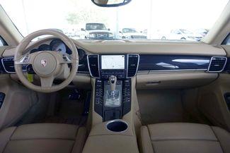 2010 Porsche Panamera S * Heated & A/C Seats * 19s * 4-ZONE CLIMATE * V8 Plano, Texas 8