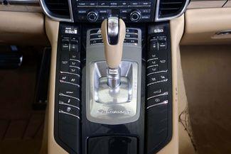 2010 Porsche Panamera S * Heated & A/C Seats * 19s * 4-ZONE CLIMATE * V8 Plano, Texas 17